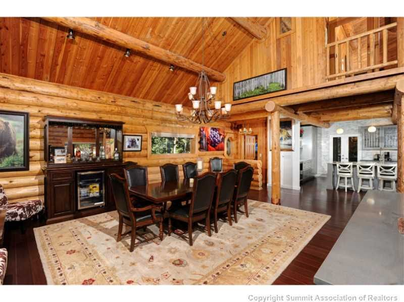 Bed And Breakfast For Sale In Breckenridge Co
