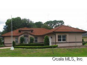 11564 Sw 75th Cir, Ocala, FL