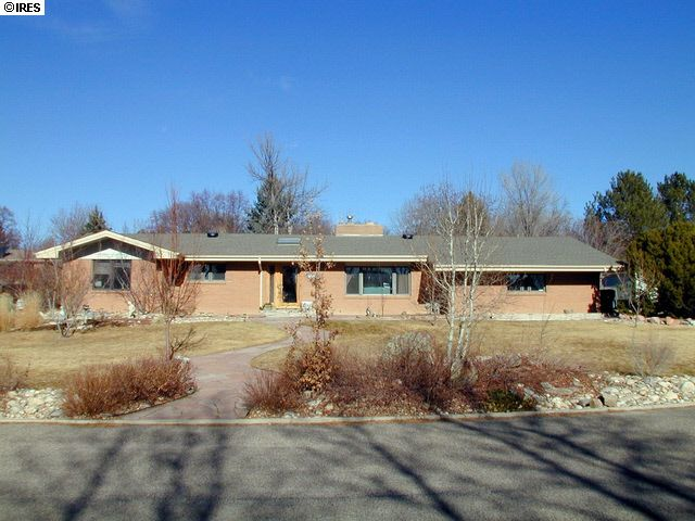 1726 Rangeview Dr, Fort Collins, CO 80524 Main Gallery Photo#1