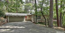 447 Golden Oak Dr, Meadow Vista, CA 95722