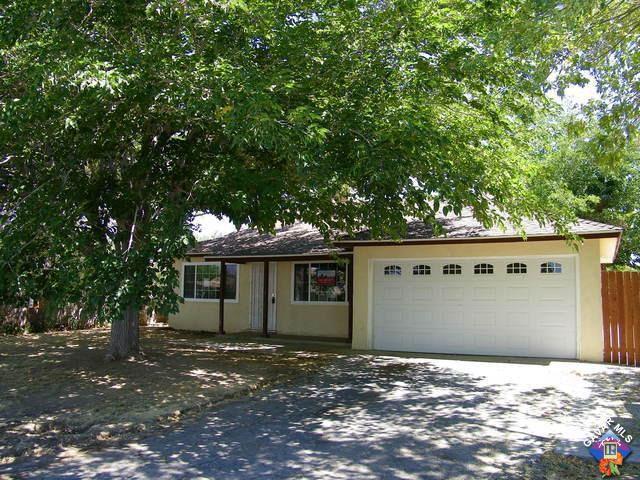 38656 Pond Ave, Palmdale, CA 93550 - realtor.com®