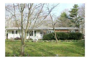 3644 Comm Oliver Hazard Perry Hwy, South Kingstown, RI 02879
