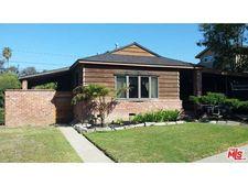10797 Clarmon Pl, Culver City, CA 90230