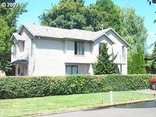 375 Ne Edison St, Hillsboro, OR 97124