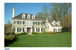 Photo of 204 CARRIAGE LN,NEWTOWN SQUARE, PA 19073