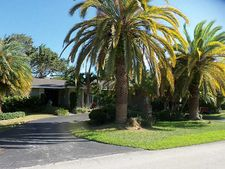 7900 Sw 165th St, Palmetto Bay, FL 33157