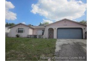 4420 Bayridge Ct, Spring Hill, FL 34606