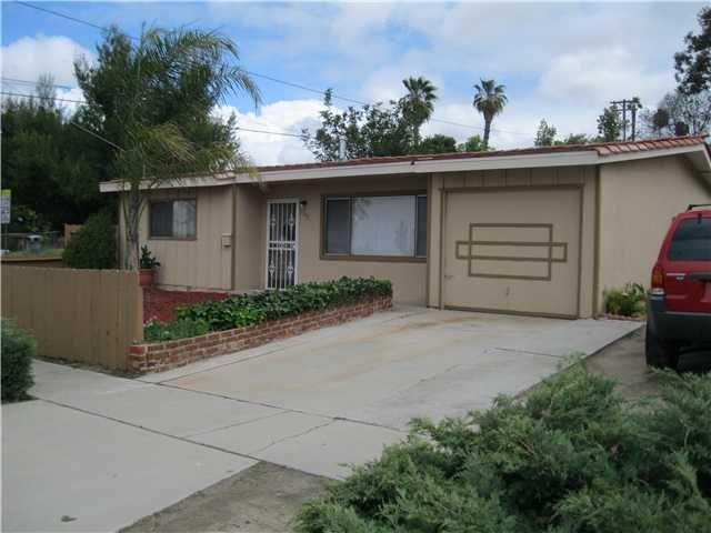 1303 Melrose Ave Chula Vista, CA 91911
