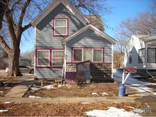 4501 Arthur St, Sioux City, IA 51108