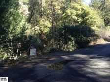 Lot 185 Enchanted Ct, Tuolumne, CA 95379