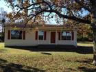 6 Law 609, Walnut Ridge, AR 72476