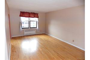 Photo of 270 North Broadway,Yonkers, NY 10701