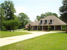 108 Bidon Pl, Madison, MS 39110