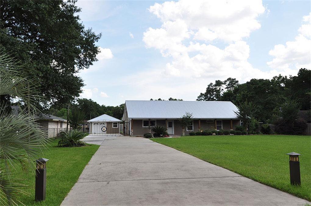Texas Ranch Floor Plans Dr Horton Homes Floor Plans Texas