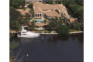 378 E Alexander Palm Rd, Boca Raton, FL 33432