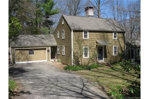 Homes For Sale Maple Shade Rd Middletown Ct