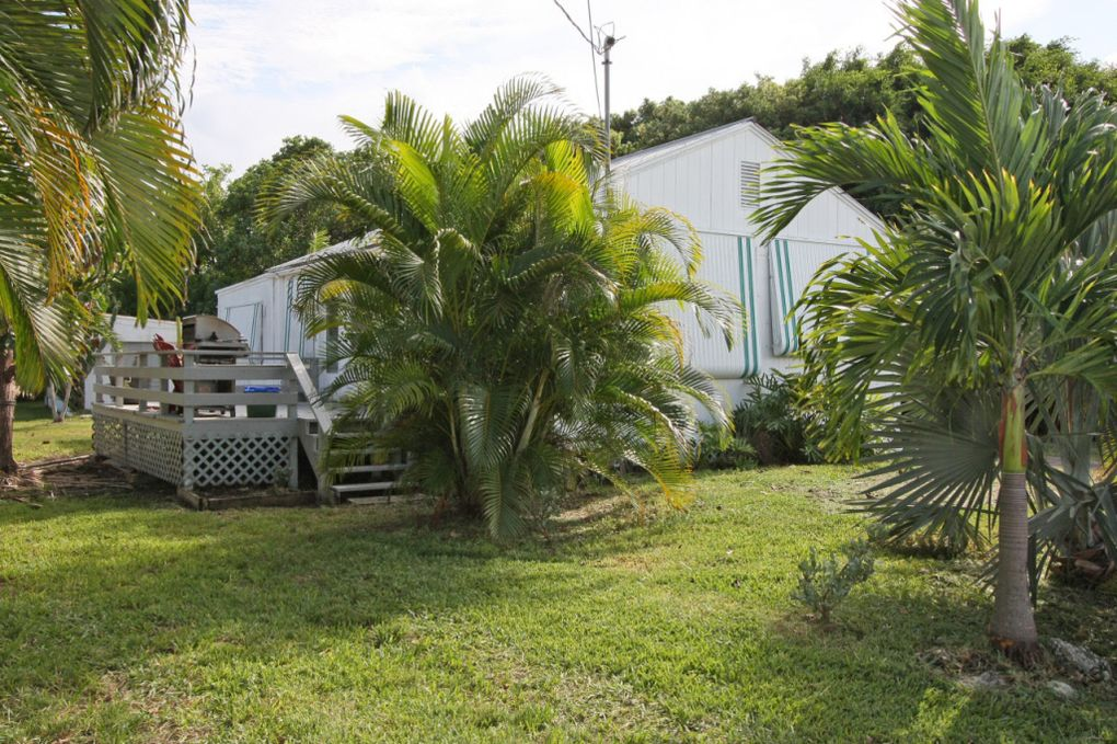 match & flirt with singles in big pine key Estatesalesnet provides detailed descriptions, pictures, and directions to local estate sales, tag sales, and auctions in the big pine key area as well as the entire state of fl.