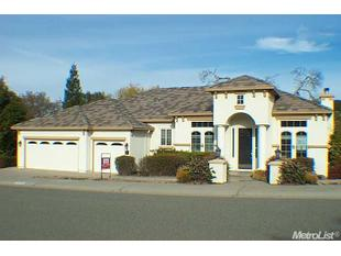 4775 Echo Ridge Rd, Rocklin, CA