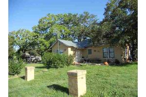 1301 Sherrard St, Burnet, TX 78611