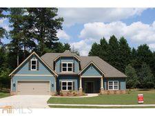 1486 Charlottes Walk, Bishop, GA 30621