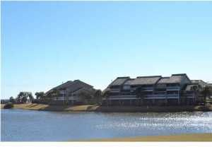 135 S Driftwood Bay Unit 215 Miramar Beach Fl 32550