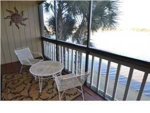 135 S Driftwood Bay Unit 215 Miramar Beach Fl 32550