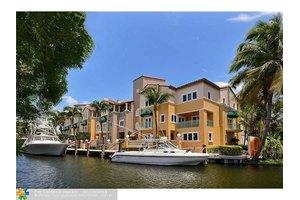 311 Tarpon Dr, Fort Lauderdale, FL 33301