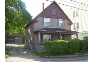 819 2nd Ave, Berlin, NH 03570