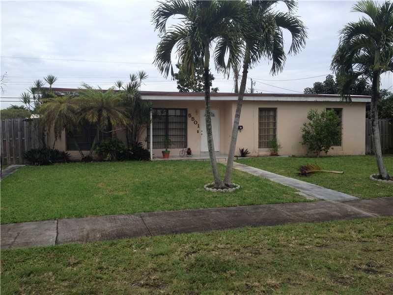 5501 Sw 117th Ave, Miami, FL 33175