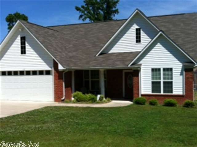 118 gumsprings monticello ar 71655