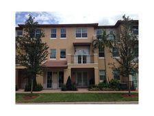 855 Sw 147th Ave # 1905, Pembroke Pines, FL 33027