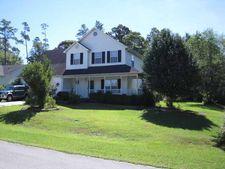 102 Remington Dr, Midway Park, NC 28544