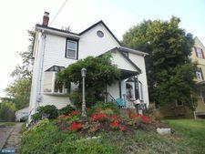 215 Byberry Rd, Hatboro, PA 19040