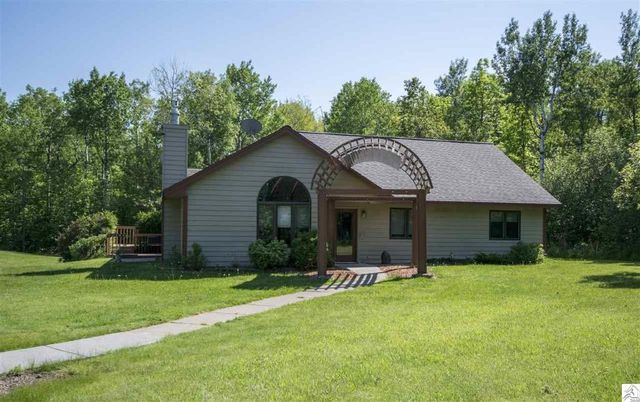 3274 w tischer rd duluth mn 55803 home for sale and