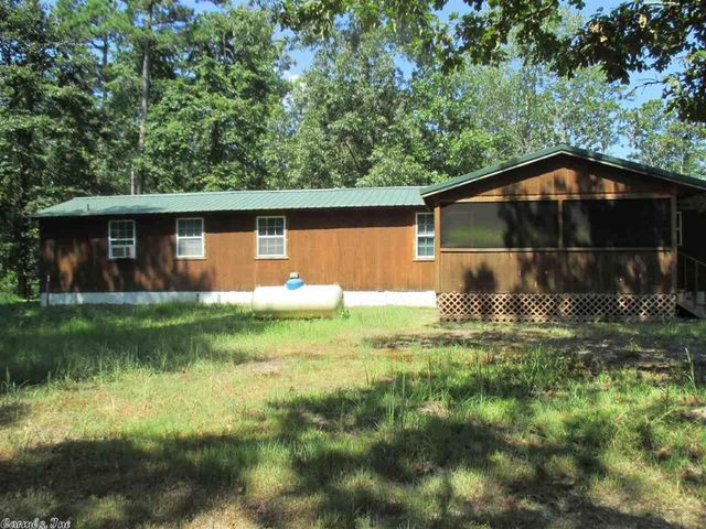 323 Polk Road 125, Mena, AR 71953 - Home For Sale and Real ...