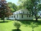 17307 Hosmer Rd, Parkman, OH 44062