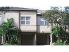 907 Normandy Trace Rd, Tampa, FL 33602