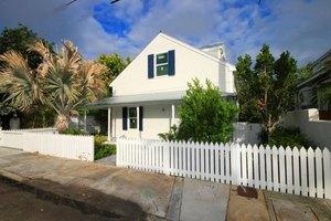721 Catherine St, Key West, FL 33040
