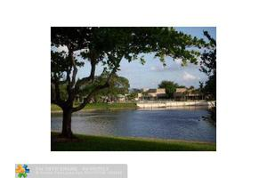 5860 NW 64th Ave Apt 206, Tamarac, FL 33319
