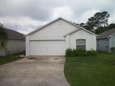 8440 Oak Crossing Dr W, Jacksonville, FL 32244