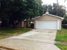 536 Walnut St, Altamonte Springs, FL 32714