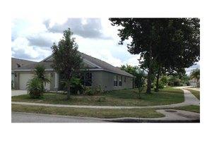 3001 Merlot Way, Clermont, FL 34714