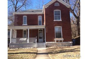 502 Beacon St, Alton, IL 62002