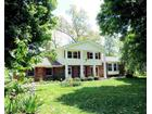 Photo of 198 Woodland Way, CECILIA, KY 42724