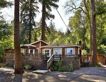 1912 Redwood Dr, Healdsburg, CA 95448