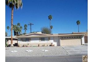 74734 Gary Ave, Palm Desert, CA 92260