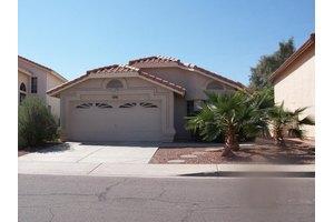 19504 N 78th Ave, Glendale, AZ 85308