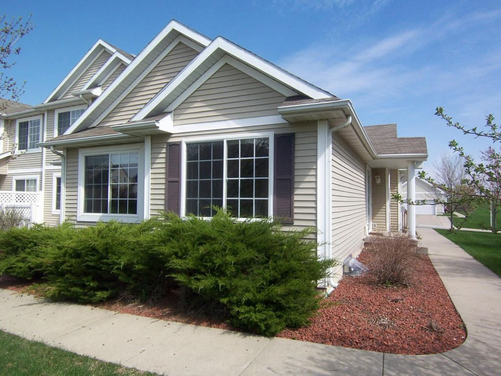 4251 Eisenhower Ln Unit 1, Ames, IA 50010