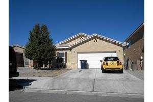 6009 Pyrenees Ct NW, Albuquerque, NM 87114