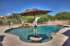 1505 E Windmere Dr, Phoenix, AZ 85048